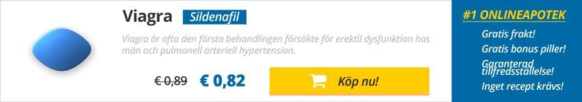 köpa viagra online utan recept på apoteket