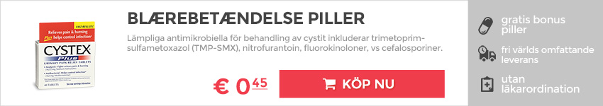 blearebetaendelse-piller_se