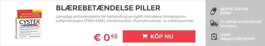 blearebetaendelse-piller_se