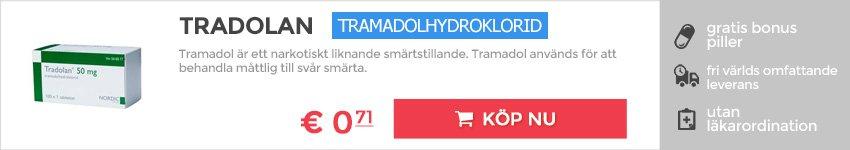 Tradolan