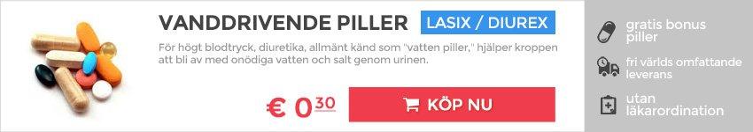 vanddrivende-piller_se